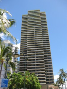 IMG_1367_BeachTower