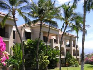 PICT0061_hawaiianshores-s